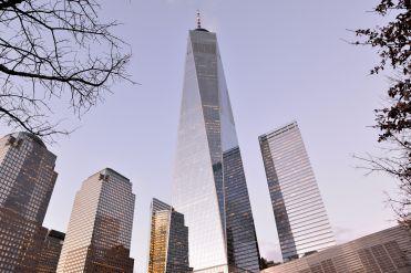 NYC#9
